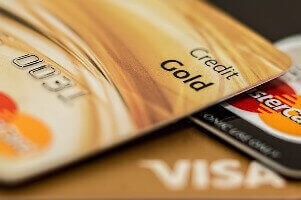avantages carte credit premium