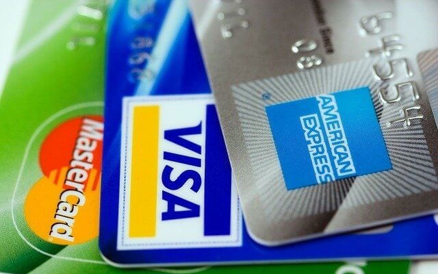 Le « cashback » apparaît dans les supermarchés